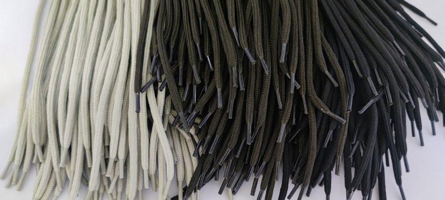 Šnúrky - Klasická obuv ( ELEGÁN)